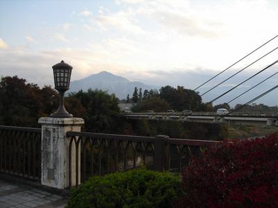Chichibu_201111_131_3