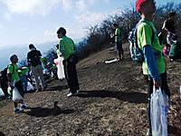 Kannaseisou_058