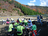 Kannaseisou_092
