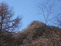 Nikkure_takaiwa_025