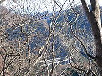 Nikkure_takaiwa_039