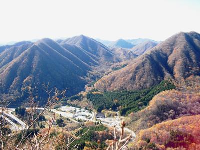 Nikkure_takaiwa_111