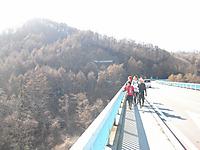 Arafune2011_102