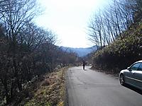 Arafune2011_104