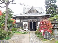 Chichibu201112_002