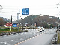 Chichibu201112_138