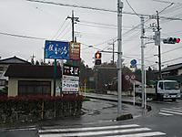 Chichibu201112_146