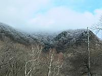 Akagi201112_015