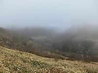 Akagi201112_054
