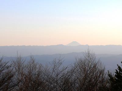 Akagi201112_105