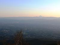 Akagi201112_119