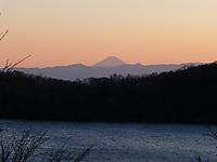 Akagi201112_207
