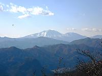 Takadayama_062
