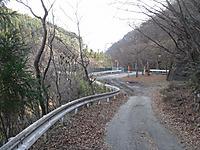 Takadayama_179