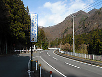 Takadayama_190