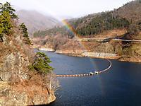 Takadayama_246