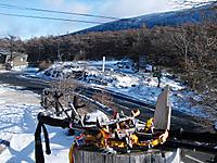 Kurofu2011_011