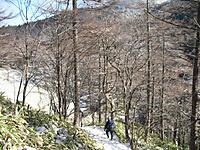 Kurofu2011_028
