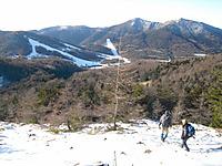 Kurofu2011_292