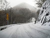 Akagi2011snow_016