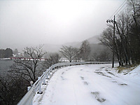 Akagi2011snow_054