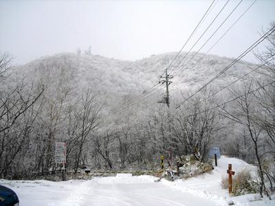 Akagi2011snow_066