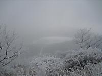 Akagi2011snow_076
