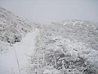 Akagi2011snow_079