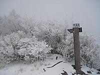 Akagi2011snow_098