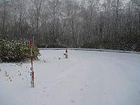 Akagi2011snow_141