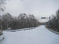 Akagi2011snow_151
