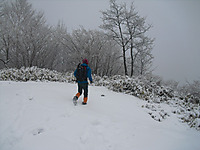 Akagi2011snow_223