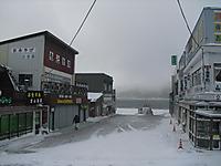 Akagi2011snow_269