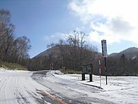 Akagi2011snow_276
