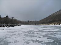 Akagi2011snow_291
