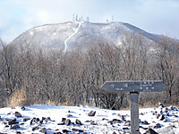 Akagi2011snow_343