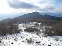Akagi2011snow_368