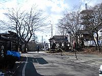 Kumanokiridumi_044