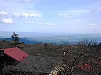 Kumanokiridumi_049