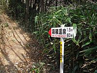 Kumanokiridumi_086