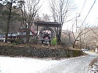 Kumanokiridumi_117