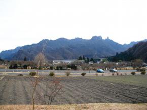 Kumanokiridumi_143