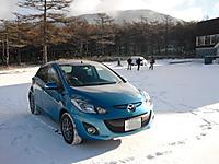 Kurofu2011_006