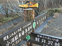 Akagi201112_07242_3