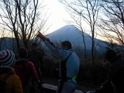 Diamond_fuji2011_024