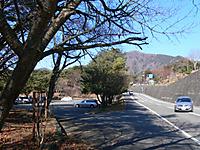 Diamond_fuji2011_286