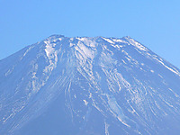 Diamond_fuji2011_301