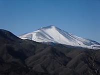 Tunoochi_067