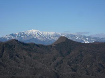Tunoochi_099