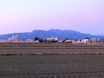 Akagi2012